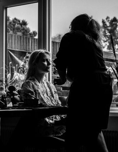 dayofmylifebruidsfotografietrouwen-aan-zee-trouwen-scheveningen-bruidsfotograaf-nunspeet-bruidsfotograaf-gelderland-gelderland-scheveningen-beachclub-naturel-01