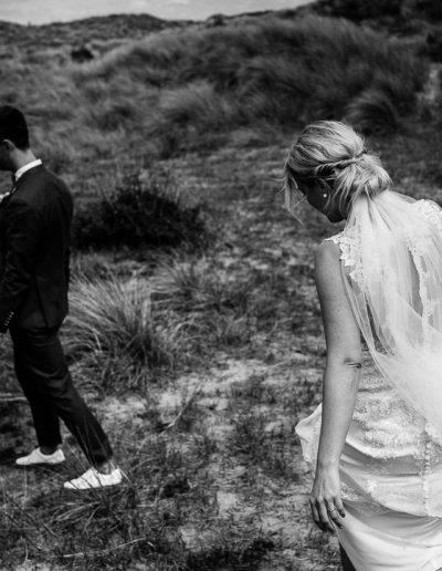 dayofmylifebruidsfotografietrouwen-aan-zee-trouwen-scheveningen-bruidsfotograaf-nunspeet-bruidsfotograaf-gelderland-gelderland-scheveningen-beachclub-naturel-22